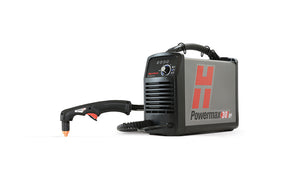 Hypertherm Powermax30 XP vs. Hypertherm Powermax30 AIR