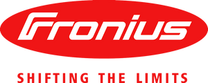 Official Online Partner for Fronius USA