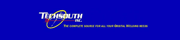 Techsouth Inc