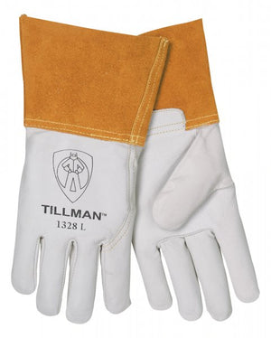Tillman 1328 TIG Welding Gloves-ShopWeldingSupplies.com