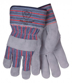 Tillman 1505 Work Gloves-ShopWeldingSupplies.com