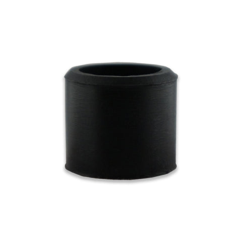Bernard Genuine 4323R Cap Replaces-ShopWeldingSupplies.com