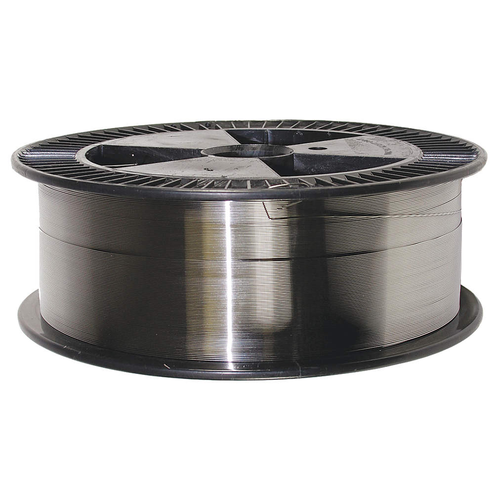 Arcos .045 Stainless Steel MIG Welding Wire | 30LB Spool ...