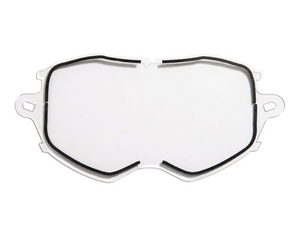Miller T94i Welding Hood Tear-Away Grind Shield Lens Cover-ShopWeldingSupplies.com