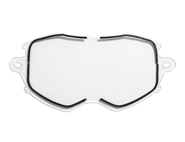 Miller T94i Welding Hood Tear-Away Grind Shield Lens Cover