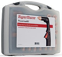 Consumable Kit Powermax85 Essential Handheld 85 A Cutting (851468)-ShopWeldingSupplies.com
