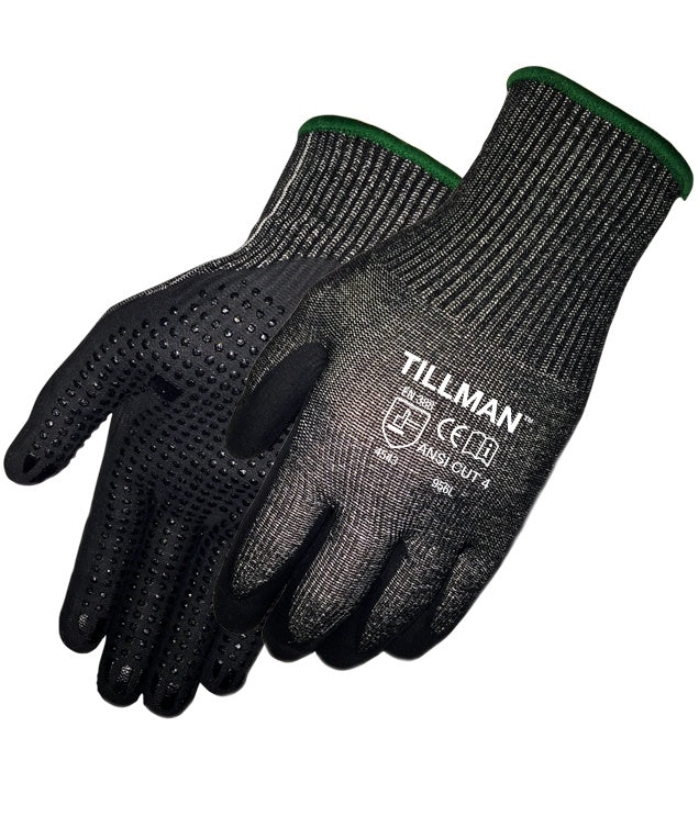 Tillman 956 Cut Resistant Gloves