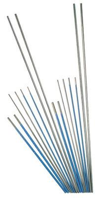 "Airarc SLICE Exothermic Cutting Rod 1/4x44"" (25 Per Box)"