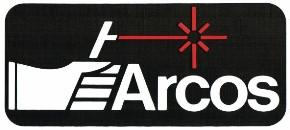 Arcos 308L-16 Stainless Stick Electrodes 3/32 (8LB Box)
