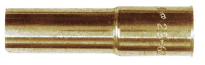 Tweco® Series 22 Style Nozzle by CM Industries-ShopWeldingSupplies.com