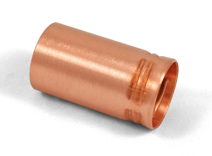 Tweco® Model 34CT Nozzle Insulator by CM Industries