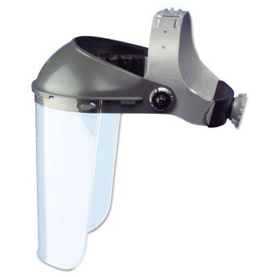 Fibre-Metal F300 Head Gear (Crown)-ShopWeldingSupplies.com
