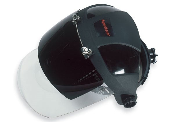 Dual Face Shield (127239)-ShopWeldingSupplies.com