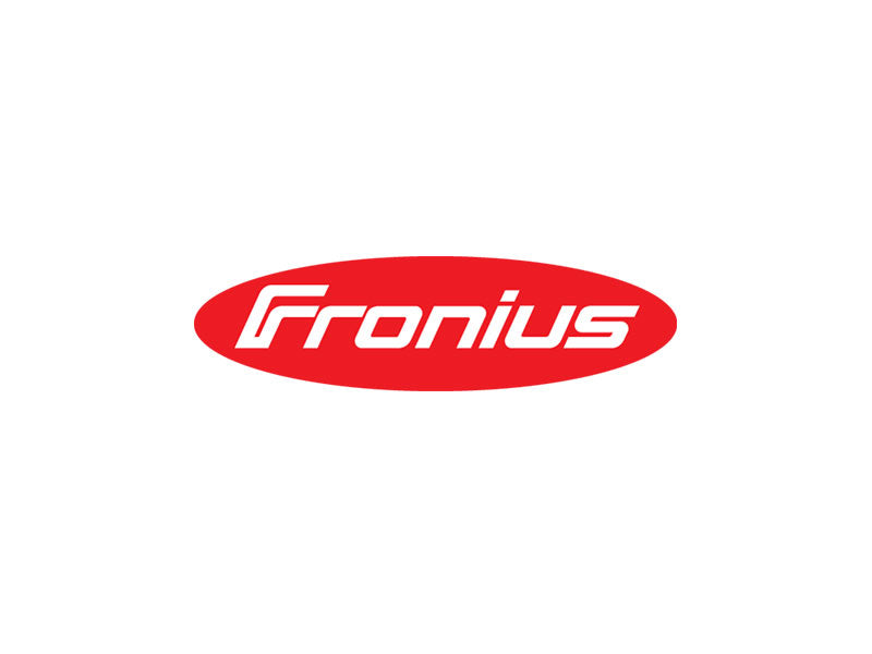 Fronius Conical Gas Nozzle (42,0001,5128)-ShopWeldingSupplies.com