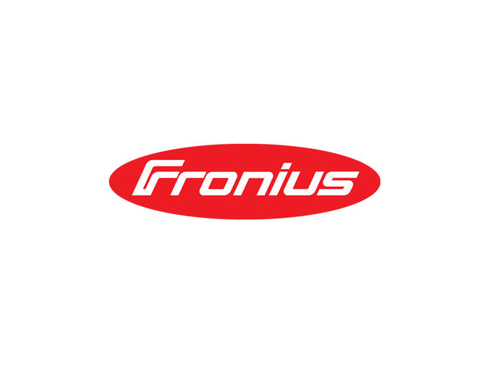 Fronius Insulating Ring AW5000, ML Torch Body, MTW500 (42,0100,1016)