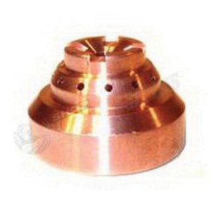 SHIELD CUP: MAX 70/80/100/ PAC 130/160 70-100 AMP-ShopWeldingSupplies.com
