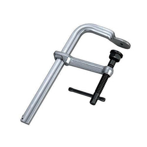 Strong Hand UM205 Utility Clamp-ShopWeldingSupplies.com