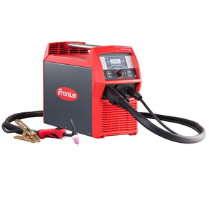 Fronius Magicwave 230i Air-Cooled TIG Welding Machine Package (49,0400,0031) - FREE SHIPPING!-ShopWeldingSupplies.com