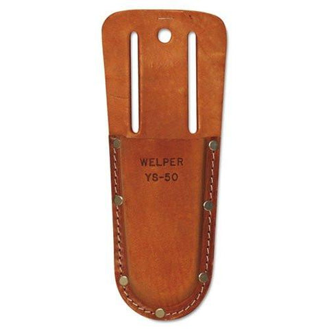 YS-55 Holster for Welper Pliers-ShopWeldingSupplies.com