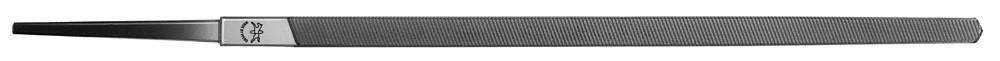 "Pferd 11084 6"" Square Cut File - Bastard Cut-ShopWeldingSupplies.com"