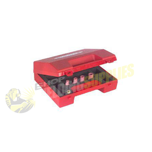 Fronius Wear/Consumable Parts Kit TTG2200A-ShopWeldingSupplies.com