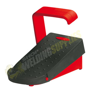 Fronius Foot Pedal 4,046,110-ShopWeldingSupplies.com