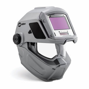 Miller Electric T94i™ Auto-Darkening (8-13 Shade) Welding Hood-ShopWeldingSupplies.com