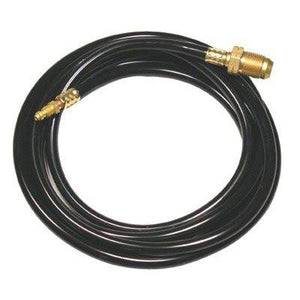 Weldmark 45V04 Power Cable 25'-ShopWeldingSupplies.com