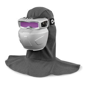 Miller Electric Auto-Darkening Weld-Mask™ 2 (280982)-ShopWeldingSupplies.com