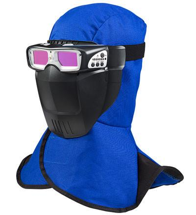 Miller Electric 267370 Weld-Mask Auto-Darkening Goggles
