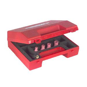 Fronius Wear/Consumable Parts Kit TTG2200P-ShopWeldingSupplies.com