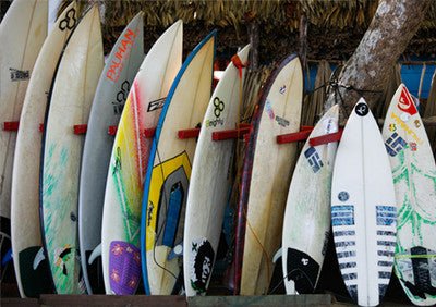 BOARDS