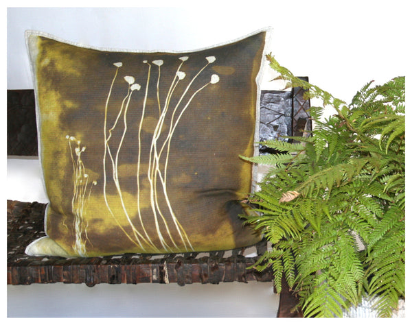 Introducing The Blagrave's Ferns Collection