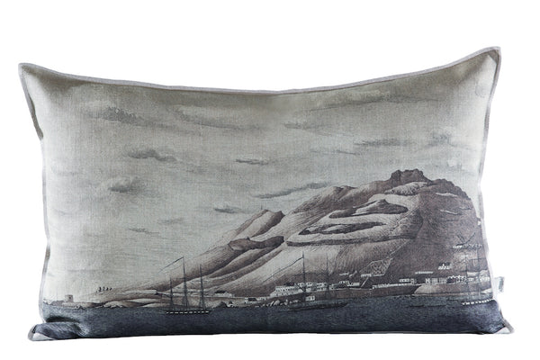 Cape Seaview Cushion