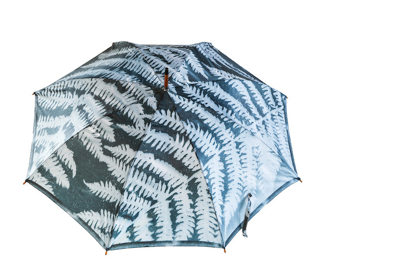 Fern Umbrella