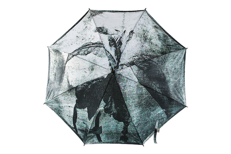 Onkruid Umbrella