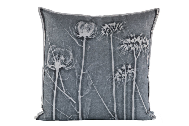 Will's Garden Cushion, Printed