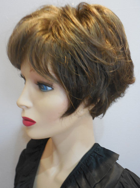Clearance Display Model Wig | Estetica Molly 14/8H