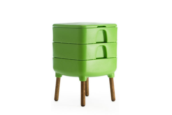 HOTFROG Living Composter