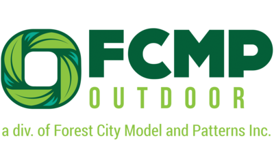 FCMP Outdoor