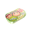 Tsum Tsum Rio Mint - Green Apple (Toy Story Buzz & Alien)