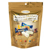 Almond Nougat - Assorted