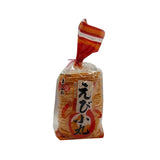[Snack $10] [Negita] Ebikomaru Crackers Each 80g $10 Promotion
