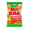 [Grabsnack TGIF] Calbee Big Bag [3 Packets]