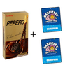 Chocolate Pepero Party Pack