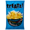 Treatz Potato Chips