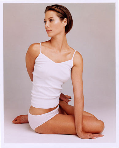 Yoga- An Immune System Booster?