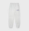 Princeton Sweatpants - Heather Gray