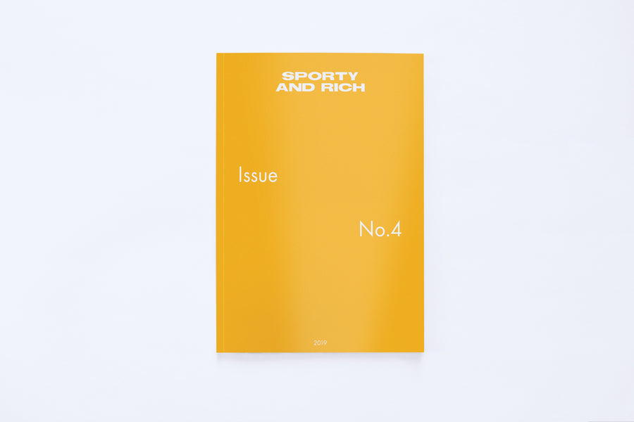 Issue No.4