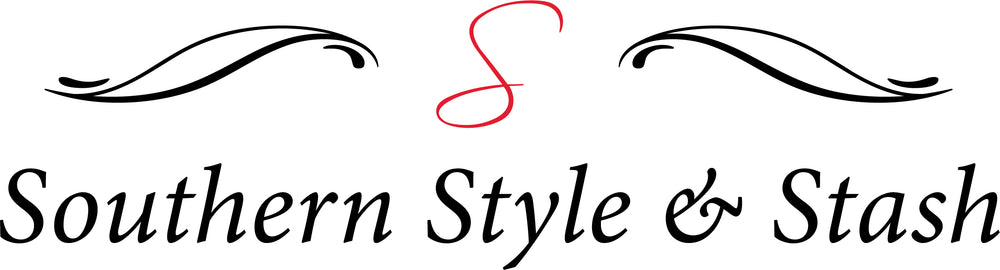 Southern Style and Stash~~A Specialty Boutique~~